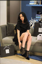Celebrity Photo: Krysten Ritter 1200x1800   220 kb Viewed 47 times @BestEyeCandy.com Added 32 days ago