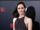 Celebrity Photo: Alexis Bledel 3000x2238   984 kb Viewed 26 times @BestEyeCandy.com Added 66 days ago