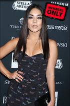 Celebrity Photo: Vanessa Hudgens 3648x5472   1.7 mb Viewed 2 times @BestEyeCandy.com Added 4 hours ago