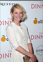 Celebrity Photo: Anne Heche 1200x1726   185 kb Viewed 83 times @BestEyeCandy.com Added 194 days ago