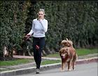Celebrity Photo: Amanda Seyfried 22 Photos Photoset #388357 @BestEyeCandy.com Added 143 days ago