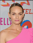 Celebrity Photo: Amber Valletta 1200x1588   228 kb Viewed 45 times @BestEyeCandy.com Added 90 days ago