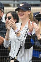 Celebrity Photo: Kate Upton 1200x1800   306 kb Viewed 15 times @BestEyeCandy.com Added 22 days ago