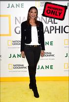 Celebrity Photo: Eva La Rue 2353x3500   1.3 mb Viewed 1 time @BestEyeCandy.com Added 178 days ago