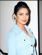 Celebrity Photo: Priyanka Chopra 2400x3173   1,003 kb Viewed 21 times @BestEyeCandy.com Added 21 days ago