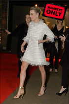 Celebrity Photo: Margot Robbie 2749x4123   1.4 mb Viewed 2 times @BestEyeCandy.com Added 8 hours ago