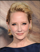 Celebrity Photo: Anne Heche 2650x3450   899 kb Viewed 60 times @BestEyeCandy.com Added 312 days ago