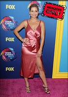 Celebrity Photo: Candace Cameron 2939x4200   2.0 mb Viewed 2 times @BestEyeCandy.com Added 32 days ago