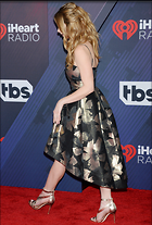 Celebrity Photo: Ashley Greene 2100x3101   1,083 kb Viewed 21 times @BestEyeCandy.com Added 22 days ago