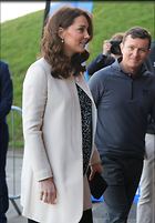 Celebrity Photo: Kate Middleton 1200x1726   213 kb Viewed 7 times @BestEyeCandy.com Added 40 days ago