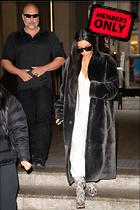 Celebrity Photo: Kimberly Kardashian 3744x5616   2.3 mb Viewed 0 times @BestEyeCandy.com Added 2 days ago