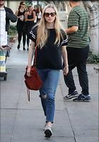 Celebrity Photo: Amanda Seyfried 2400x3420   920 kb Viewed 14 times @BestEyeCandy.com Added 50 days ago
