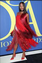 Celebrity Photo: Naomi Campbell 1200x1800   319 kb Viewed 10 times @BestEyeCandy.com Added 18 days ago