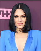 Celebrity Photo: Jessie J 1920x2385   424 kb Viewed 12 times @BestEyeCandy.com Added 39 days ago