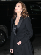 Celebrity Photo: Diane Lane 2400x3218   730 kb Viewed 41 times @BestEyeCandy.com Added 81 days ago