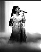 Celebrity Photo: Ariana Grande 1598x2048   238 kb Viewed 20 times @BestEyeCandy.com Added 111 days ago