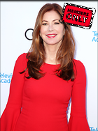 Celebrity Photo: Dana Delany 3648x4897   1.4 mb Viewed 0 times @BestEyeCandy.com Added 115 days ago
