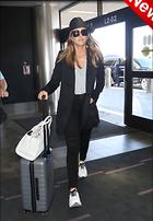 Celebrity Photo: Jessica Alba 1200x1730   183 kb Viewed 12 times @BestEyeCandy.com Added 7 days ago