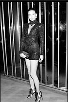 Celebrity Photo: Adriana Lima 2400x3600   1.1 mb Viewed 15 times @BestEyeCandy.com Added 38 days ago