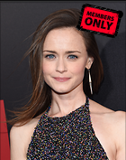 Celebrity Photo: Alexis Bledel 2845x3600   1.6 mb Viewed 0 times @BestEyeCandy.com Added 66 days ago