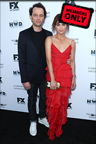 Celebrity Photo: Keri Russell 2855x4287   1.6 mb Viewed 1 time @BestEyeCandy.com Added 49 days ago