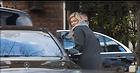 Celebrity Photo: Kate Moss 7 Photos Photoset #387708 @BestEyeCandy.com Added 298 days ago