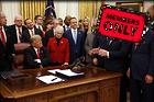 Celebrity Photo: Ivanka Trump 5760x3840   2.0 mb Viewed 1 time @BestEyeCandy.com Added 104 days ago