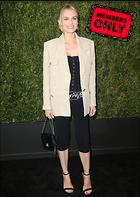 Celebrity Photo: Diane Kruger 1600x2248   1.3 mb Viewed 3 times @BestEyeCandy.com Added 13 days ago