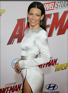 Celebrity Photo: Evangeline Lilly 747x1024   103 kb Viewed 84 times @BestEyeCandy.com Added 85 days ago