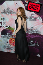 Celebrity Photo: Alicia Witt 3840x5760   1.8 mb Viewed 1 time @BestEyeCandy.com Added 149 days ago