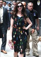 Celebrity Photo: Anne Hathaway 2183x2978   898 kb Viewed 52 times @BestEyeCandy.com Added 165 days ago