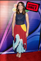 Celebrity Photo: Mandy Moore 3000x4457   2.1 mb Viewed 0 times @BestEyeCandy.com Added 34 hours ago