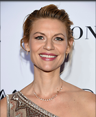 Celebrity Photo: Claire Danes 2885x3500   681 kb Viewed 5 times @BestEyeCandy.com Added 22 days ago
