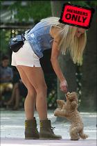 Celebrity Photo: Michelle Hunziker 2362x3543   2.1 mb Viewed 2 times @BestEyeCandy.com Added 44 days ago