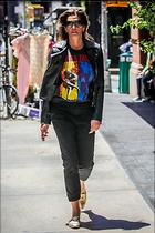 Celebrity Photo: Cindy Crawford 1200x1800   269 kb Viewed 9 times @BestEyeCandy.com Added 25 days ago