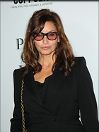 Celebrity Photo: Gina Gershon 1200x1600   159 kb Viewed 31 times @BestEyeCandy.com Added 44 days ago