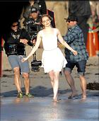 Celebrity Photo: Emma Stone 2454x3000   928 kb Viewed 25 times @BestEyeCandy.com Added 60 days ago