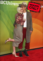 Celebrity Photo: Ashlee Simpson 2491x3500   4.1 mb Viewed 0 times @BestEyeCandy.com Added 71 days ago