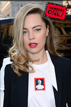 Celebrity Photo: Melissa George 1911x2866   1.8 mb Viewed 0 times @BestEyeCandy.com Added 53 days ago