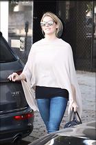Celebrity Photo: Ashley Greene 1200x1800   190 kb Viewed 17 times @BestEyeCandy.com Added 41 days ago