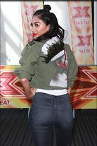Celebrity Photo: Nicole Scherzinger 2000x3000   862 kb Viewed 111 times @BestEyeCandy.com Added 17 days ago