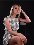 Celebrity Photo: Arielle Kebbel 1200x1600   254 kb Viewed 27 times @BestEyeCandy.com Added 50 days ago