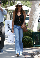 Celebrity Photo: Cindy Crawford 2400x3410   1.1 mb Viewed 33 times @BestEyeCandy.com Added 142 days ago