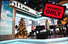 Celebrity Photo: Sheryl Crow 3000x1950   3.6 mb Viewed 0 times @BestEyeCandy.com Added 83 days ago