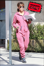 Celebrity Photo: Halle Berry 2333x3500   2.8 mb Viewed 1 time @BestEyeCandy.com Added 5 days ago