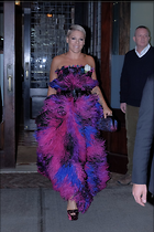 Celebrity Photo: Pink 1200x1800   332 kb Viewed 29 times @BestEyeCandy.com Added 45 days ago