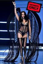 Celebrity Photo: Adriana Lima 2396x3600   2.7 mb Viewed 3 times @BestEyeCandy.com Added 13 days ago