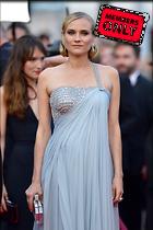 Celebrity Photo: Diane Kruger 3333x5000   2.5 mb Viewed 1 time @BestEyeCandy.com Added 32 days ago