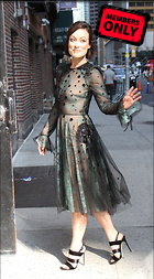 Celebrity Photo: Olivia Wilde 2532x4584   1.8 mb Viewed 0 times @BestEyeCandy.com Added 2 days ago