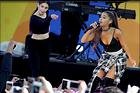 Celebrity Photo: Ariana Grande 1920x1279   259 kb Viewed 18 times @BestEyeCandy.com Added 33 days ago